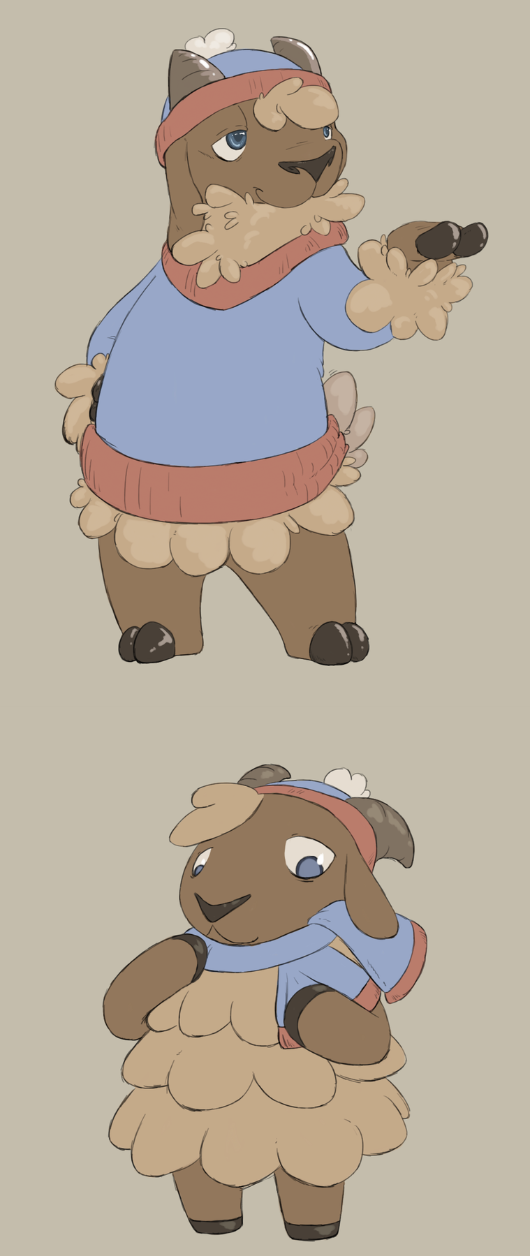 Featured image: SleepySheepy.PNG