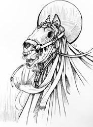 Gyfeillion diniwad