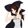 avatar of Runecaster