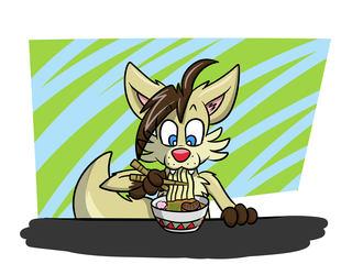 EAT-tadakimasu!