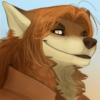 avatar of Thistle