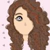 avatar of uidarbra