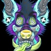 avatar of wolico
