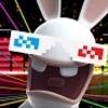 avatar of Partyblast
