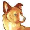 avatar of vanilla