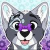 avatar of Silverwolfen