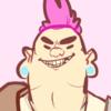 avatar of Dinky