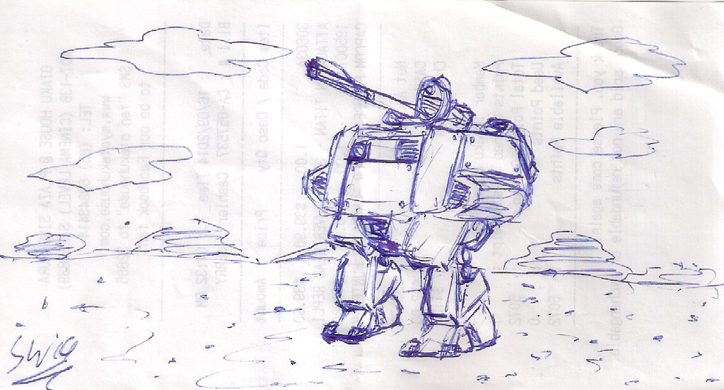 receipt sketch: the Can mk2