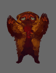 BABY FORM Taum Owner: Maresy