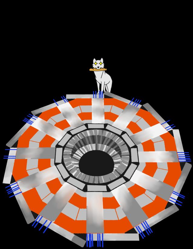 201221 large baguette collider