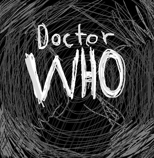 original doctor who theme remake