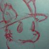 avatar of Diskthree