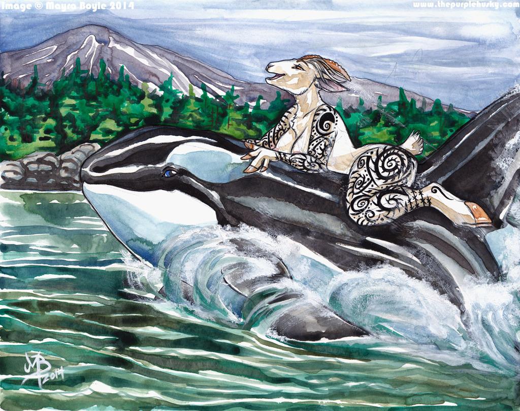 Keet Rider