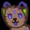avatar of bubble