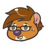 avatar of betsy