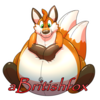 avatar of aBritishfox