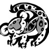 Avatar for Tallio_Liaran
