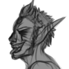 avatar of Boxwolf