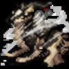 avatar of Shadouraito