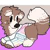 avatar of Flovvers