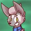 avatar of insomniacHyena