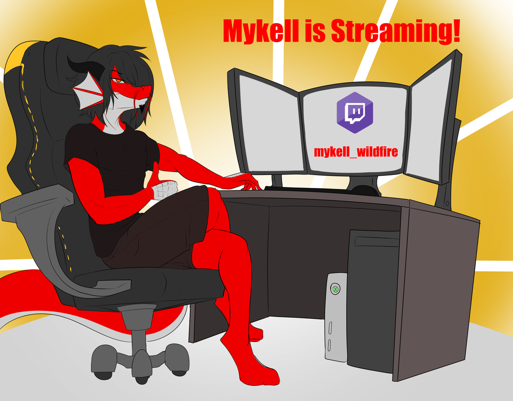 Most recent image: TwitchAdvert