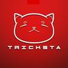 avatar of tricksta