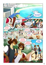 CLW page 01