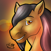 avatar of MetalHorse