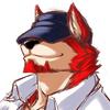avatar of 13loody
