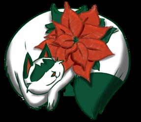 Nuki Navidad