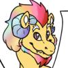 avatar of marykimer