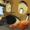 avatar of Tirrel