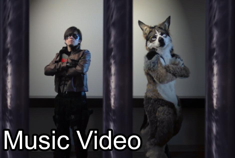 Breakout [Music Video]