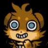 avatar of Shamboro