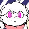 avatar of Hexo