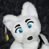 avatar of Frostbitewolf