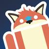 avatar of BlueKewne