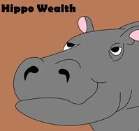 Hippo Wealth