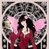 avatar of Celestial-Rose