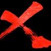 Avatar for Xenochicks