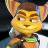 avatar of TMNTfan1992