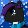 Avatar for DarkenedLeopard