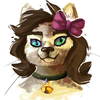 avatar of Manna