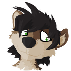 Trip telegram sticker