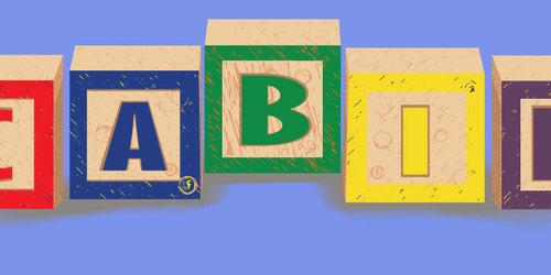CABIN-Logo