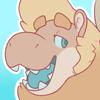 avatar of Dynomite56