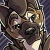 avatar of Ferrel Warden