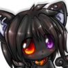 avatar of Black-Nocturne