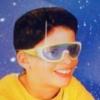 avatar of CaseterMK